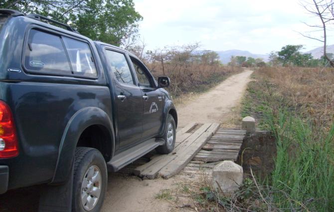 Auto Afrika