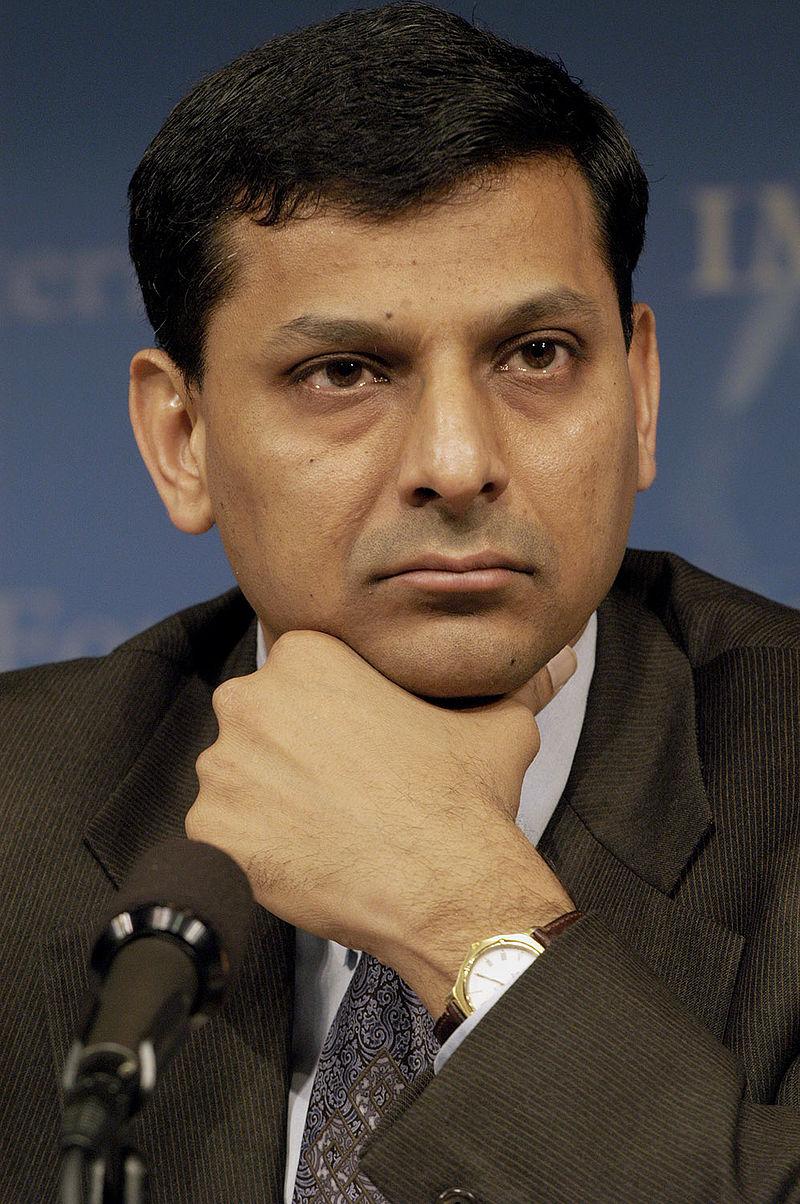Notenbank Indien