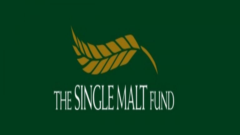 The Single Malt Fund